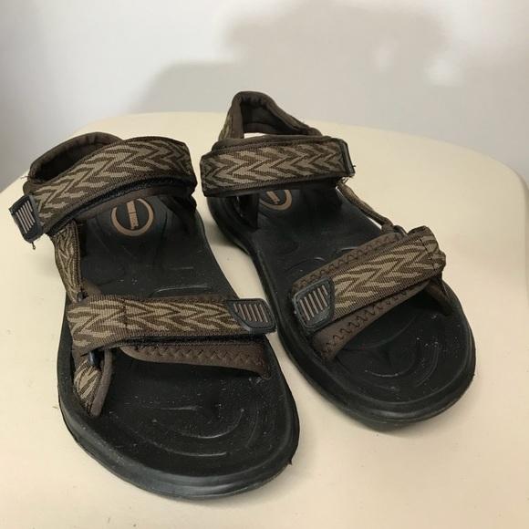 Essentials Mens Flip Flop Sandal